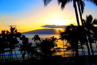 DSC0329_HYATTMAUI_SUNSET