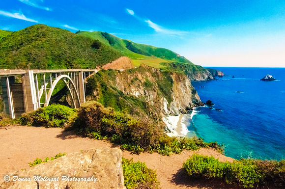 DSC9551-BIXBYBRIDGE-Edit-2